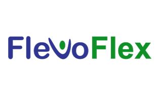 flevoflex-logo.jpg
