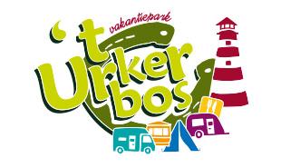 logo-vakantiepark-urkerbos.jpg