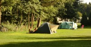 camping-urkerbos.jpg